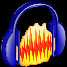 Audacity – helitöötlus, lindistamine