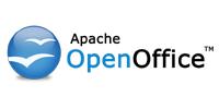 OpenOffice – kontoritarkvara