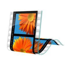 Windows Movie Maker – videotöötlus