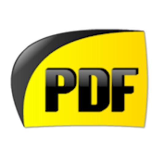 Sumatra – PDF lugeja