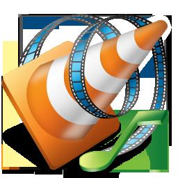 VLC media player – meediapleier
