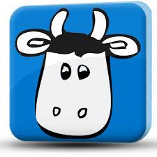 Remember The Milk – ülesannete tegemine