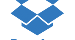 Andmete varundamine pilves – Dropbox