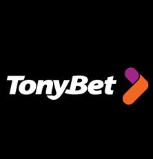TonyBet – online mängud