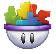 GameSalad – mängude loomine