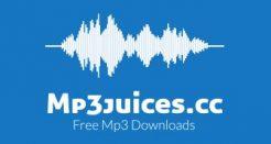 MP3Juices – tasuta mp3 allalaadimine