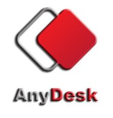 AnyDesk – remote desktop