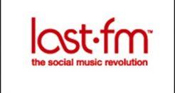 Last.fm – kuula tasuta muusikat