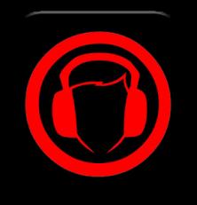 LoudTronix – tasuta mp3 allalaadimine