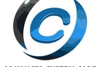 Advanced SystemCare Free – arvuti optimiseerija