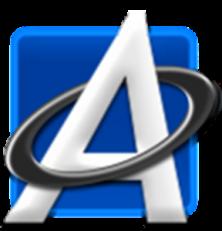 ALLPlayer – video mängija