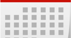 Interactive Calendar – multifunktsionaalne kalender