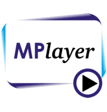 MPlayer for Windows – video mängija