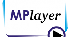 MPlayer for Windows – video mängija