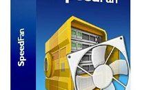SpeedFan – arvuti ventilatsioon