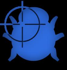 AdwCleaner – pahavara eemaldus