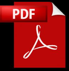 CutePDF Writer – PDF konverter
