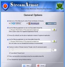 StreamArmor – ADS eemaldaja