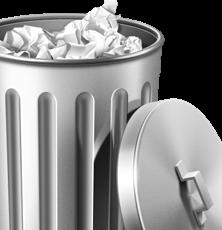 Securely File Shredder – failide hävitaja