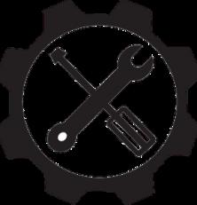 Windows Repair Toolbox – Windows parandaja