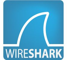 Wireshark network protocol analyzer