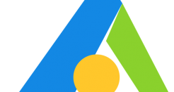 AOMEI Backupper Standard – varundamine