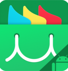 MoboPlay for PC – android ja IOS telefonide haldus